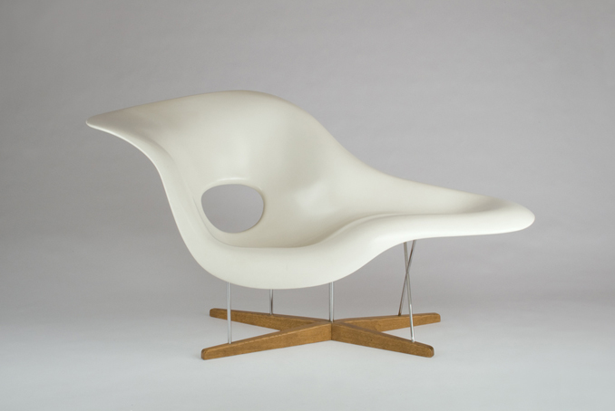 chaise charles eames amazing price per piece chaise ottoman charles